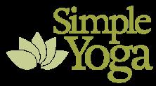 SimpleYoga-logo-m