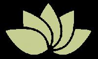 simpleyoga_emblem_logo